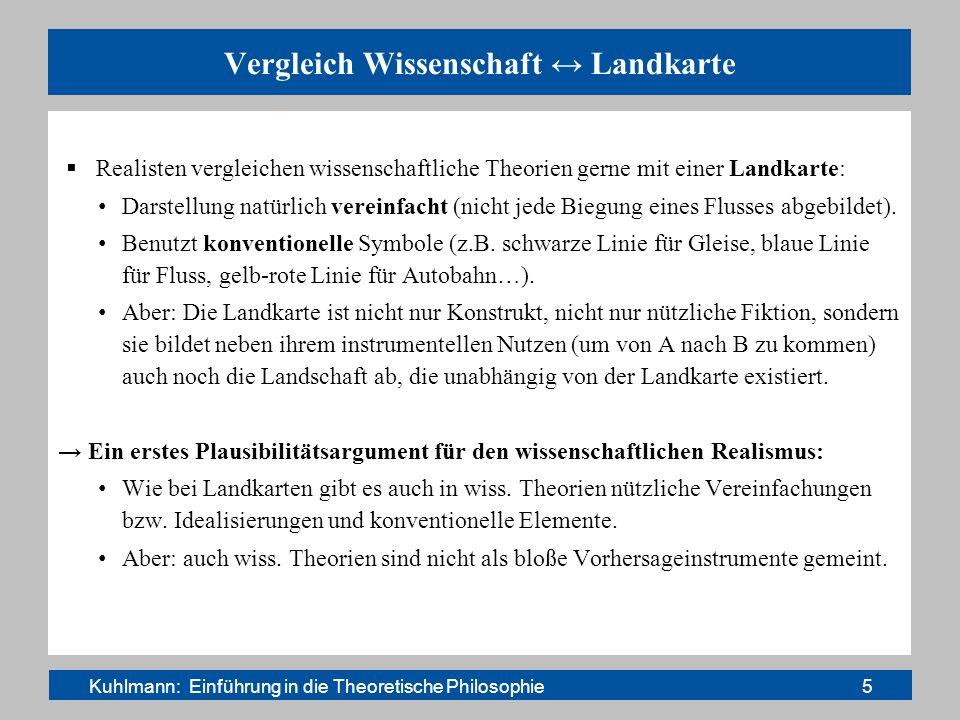Dispositionale Tropenontologie Grundidee: Dinge sind nichts als Bündel kopräsenter Tropen, d.h.