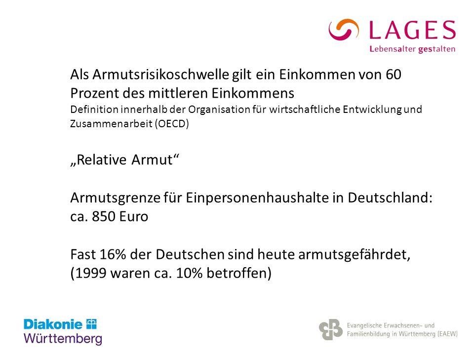 Politische Herausforderungen Mindestrente von 850 Euro Prüfung bei Renteneingang: alle Ansprüche auf gesetzliche Rente, Mindestrente oder Grundsicherungsleistungen