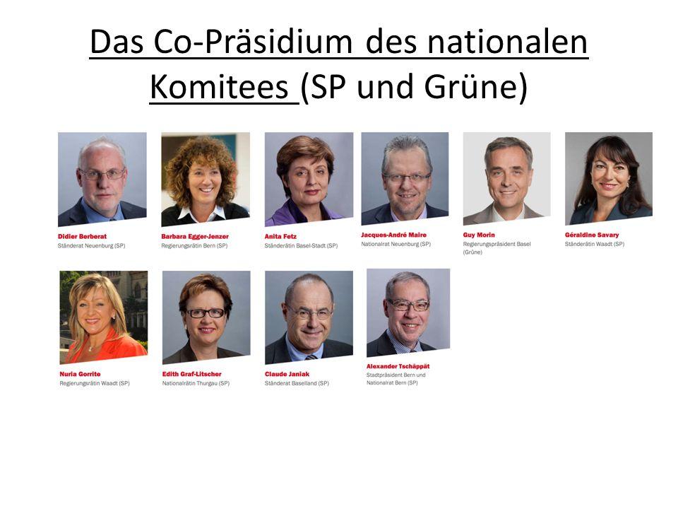 Kanton Graubünden Einsparung bei Betrieb und Unterhalt14,70 Mio.