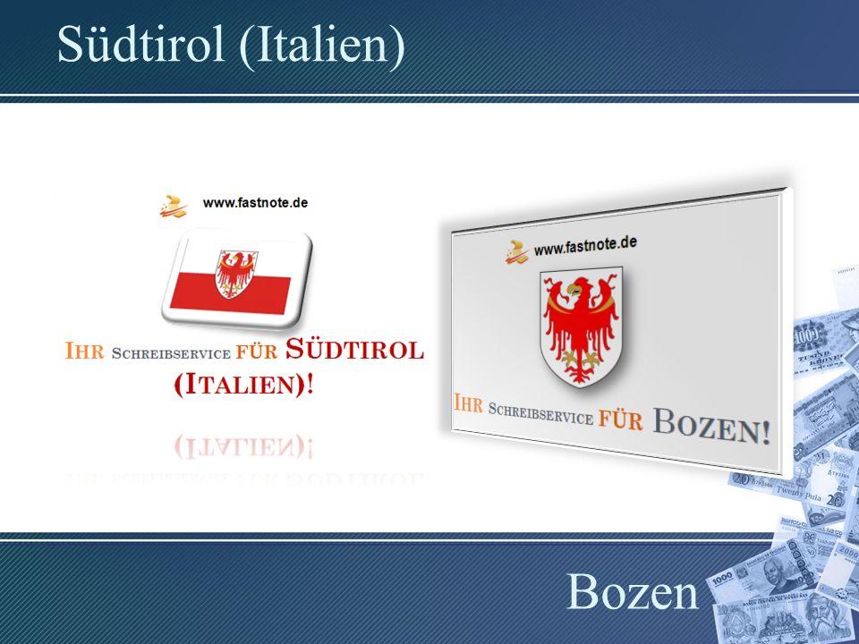 Lichtenstein Vaduz