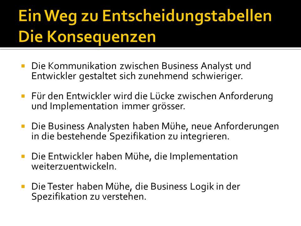 38 Zitiert nach Stefan Werner, ti.uni-due.de