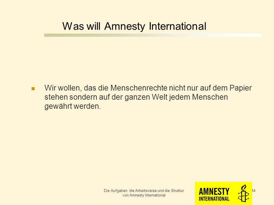Menschenrechte Die Menschenrechte stehen in der Allgemeinen Erklärung der Menschenrechte (AEMR) der Vereinten Nationen Menschenrechte sind z.B.: - Recht auf Leben, Freiheit und Sicherheit der Person.