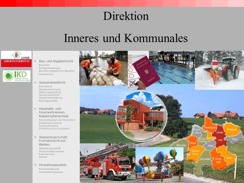 12 OÖ Benchmark Kommunal BENKO 21 Bereiche – 21 Benchmark-Werte Benchmark ist nicht die beste Gemeinde, sondern konkret die Gemeinde, bei der ¼ der Gemeinden innerhalb der Vergleichsgruppe unter und ¾ darüber liegen.