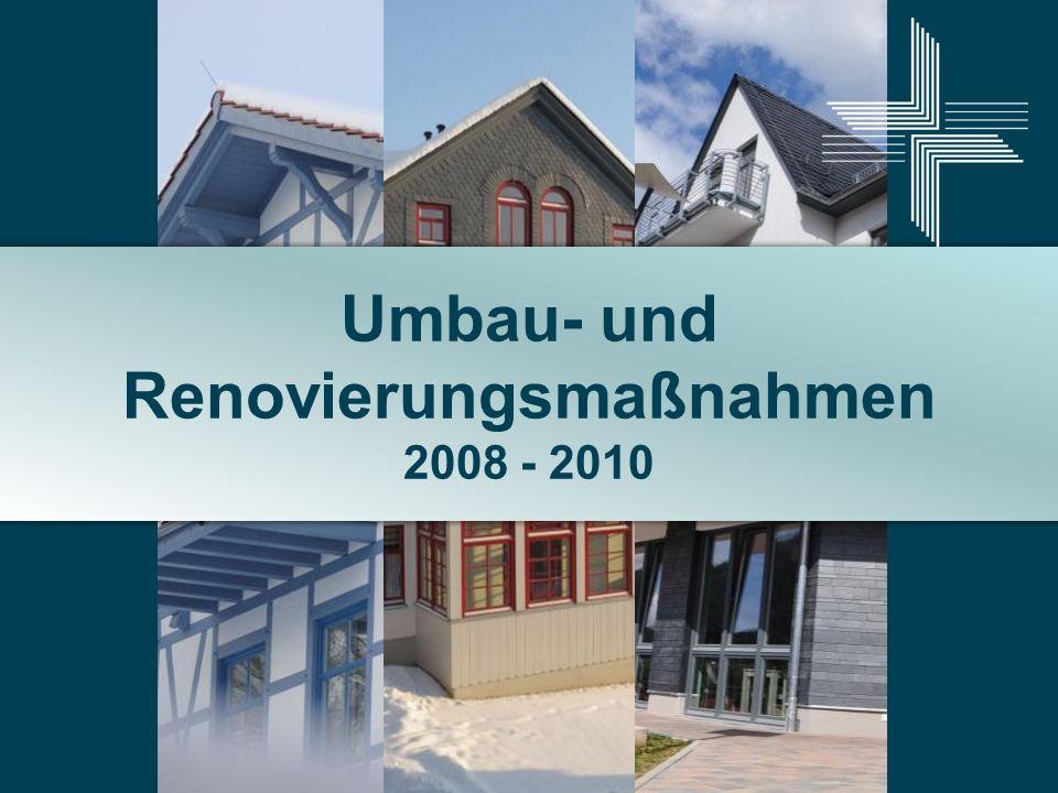 Wenn… …an tausend Veranstaltungsorten der Allianzgebetswoche… …50 Menschen kämen… …und würden für 25 Euro einen Baustein erwerben, …dann wäre unser Bau finanziert.