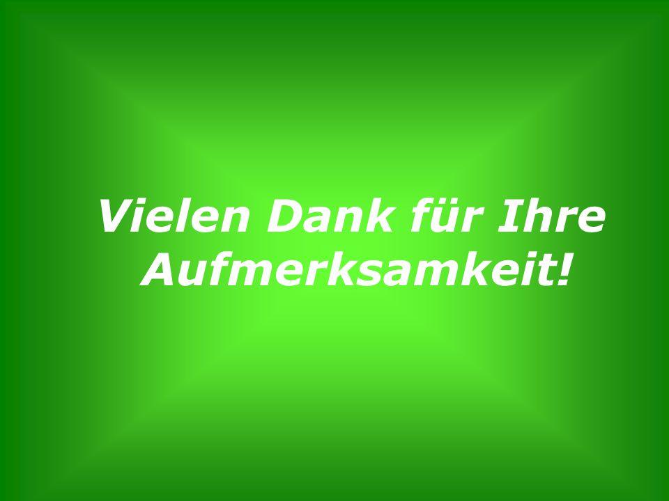 S. 19 Wie entsteht der Verkehrsentwicklungsplan? Gunnar Polzin, 3. Mai 2012 Vielen Dank für Ihre Aufmerksamkeit!