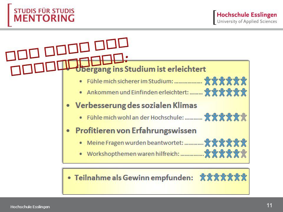 11 Hochschule Esslingen