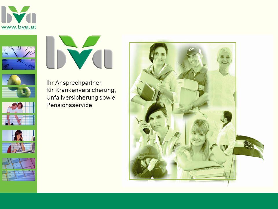 22.02.201442 Rehabilitation und EH Erweiterte Rehabilitation Maßnahmen zur beruflichen Ausbildung Gewährung von orthopädischen Behelfen und Hilfsmitteln behindertengerechte Arbeitsplatz- bzw.