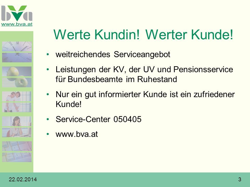 22.02.201434 Reise- und Fahrtkosten Kosten werden übernommen, wenn die Entfernung vom Wohnort zur nächsten Behandlungsstelle mehr als 20 km beträgt.