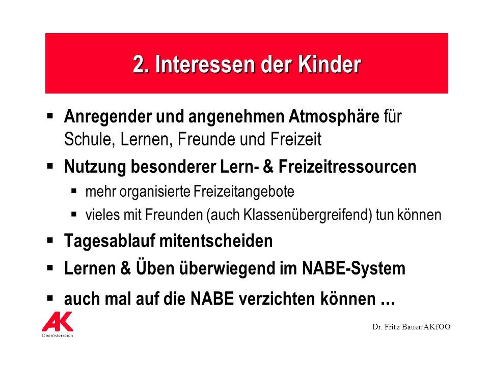 Dr.Fritz Bauer/AKfOÖ 3.