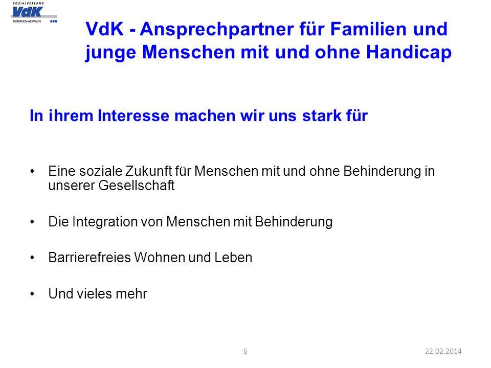 Vertreter der jüngeren Mitglieder im Landesverband Markus Bühler
