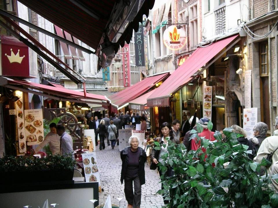 Akademie für Ältere Heidelberg Name BrüsselAfÄ16