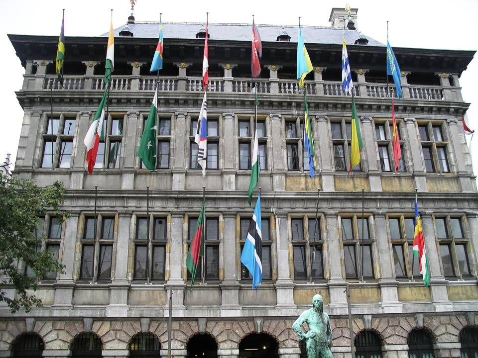 Akademie für Ältere Heidelberg Name BrüsselAfÄ20