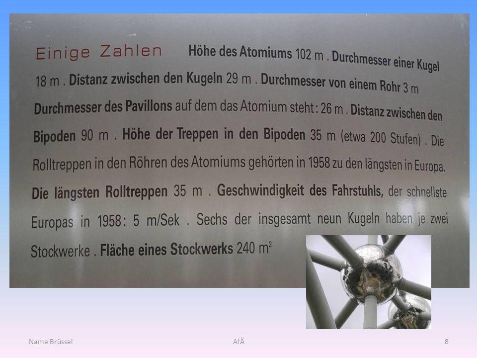 Akademie für Ältere Heidelberg Name BrüsselAfÄ8