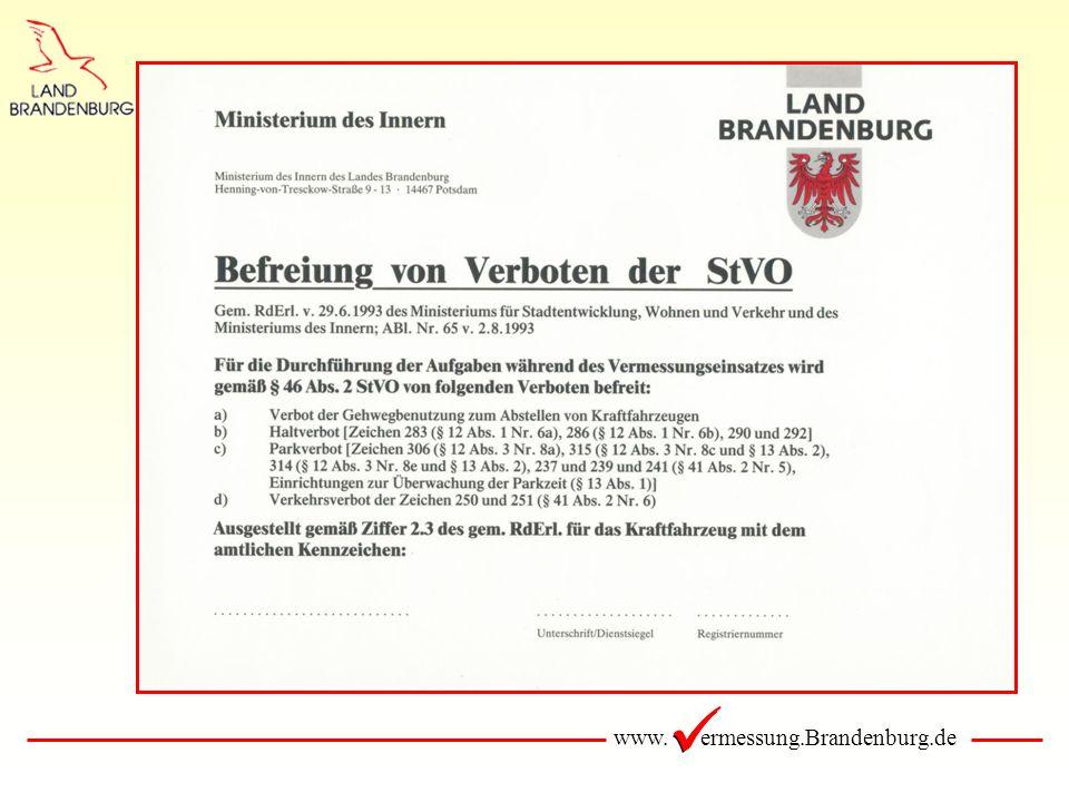 www.ermessung.Brandenburg.de § 12 Abs.