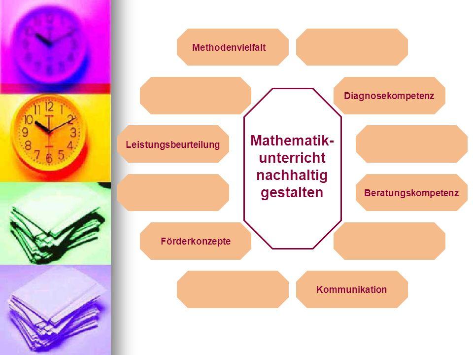 KOSINUS-Schulen (1.Runde) Erweiterte Realschulen Erweiterte Realschulen ERS Schaumberg, Theley (M.