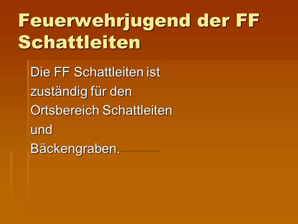 Gruber Markus (3a) Michaela Fellinger (3b) Oliver Lichtl (3a) Daniel Klausberger Prieler Fabian (3a) Hohlrieder Mathias (2a)