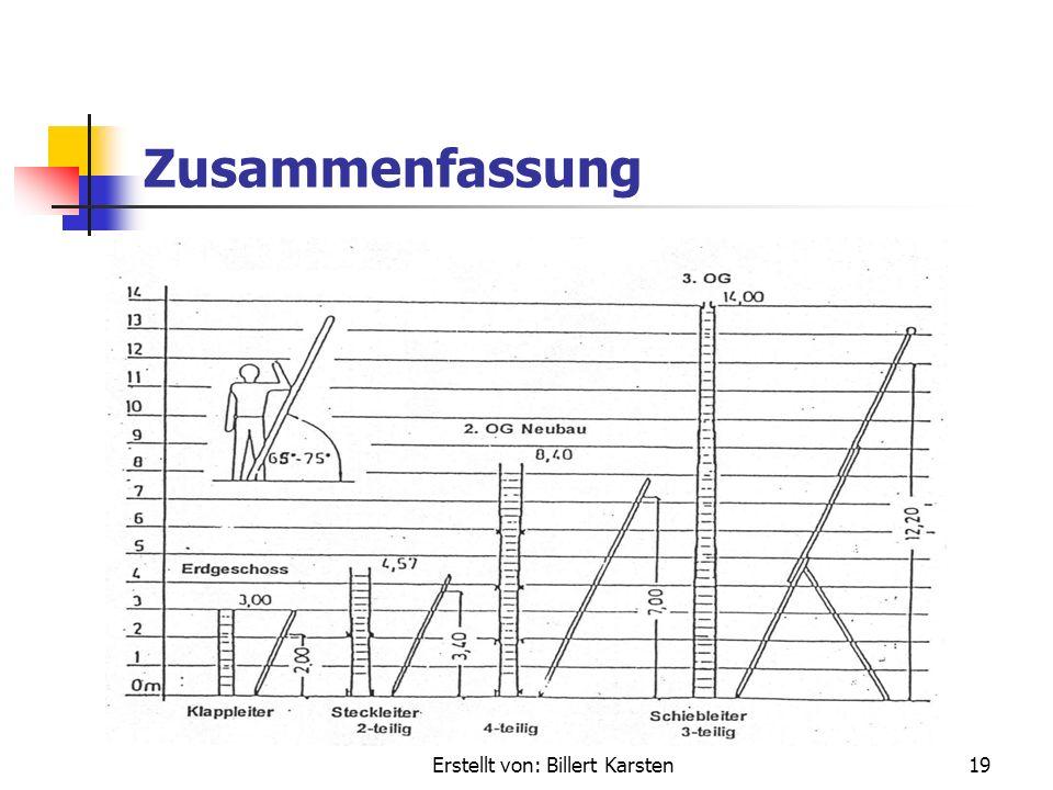 Erstellt von: Billert Karsten18 Dreiteilige Schiebleiter Anstell- und Aufstiegsleiter als Angriffs- und Rettungsweg bis max 3. OG Einsatzmöglichkeiten