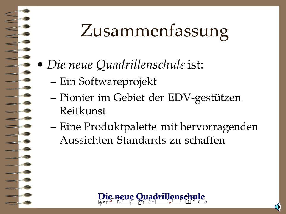 Das Team Idee, Konzeption und Projektleitung: Andreas Zottmann Fachliche Beratung (Reiten): Claudia Weissauer (FN geprüfte Reitlehrerin), Sacha Eckjan