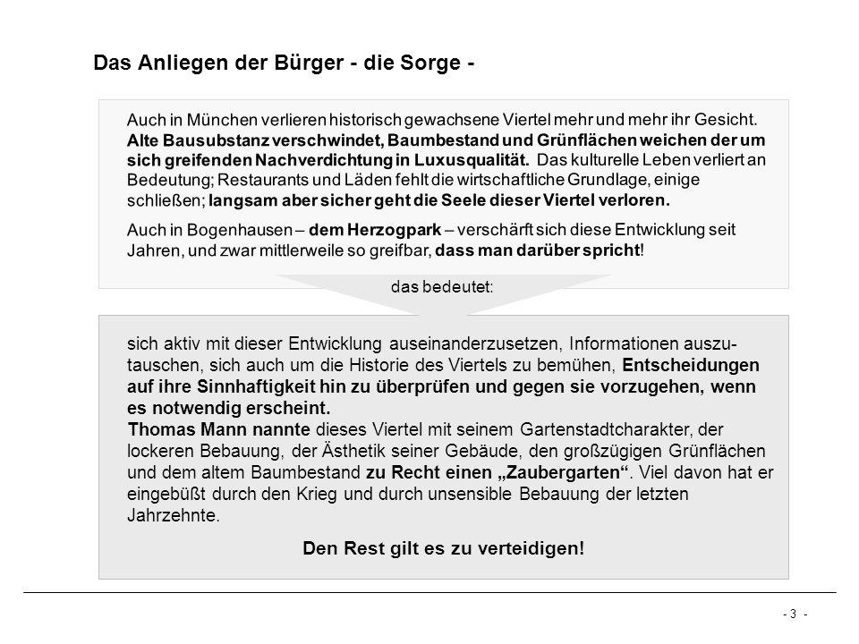 - Petition an den Bayerischen Landtag - Verlautbarungen soweit zugänglich - Pressestimmen - Anhang