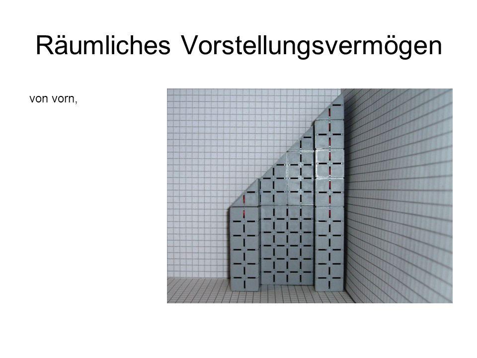 Oberflächen von Bauteilen Die Angabe der Oberflächengüte erfolgt immer an der der Fläche entsprechenden Linie in der Zeichnung und als Sammelkennzeichnung in der Nähe des Schriftfeldes.