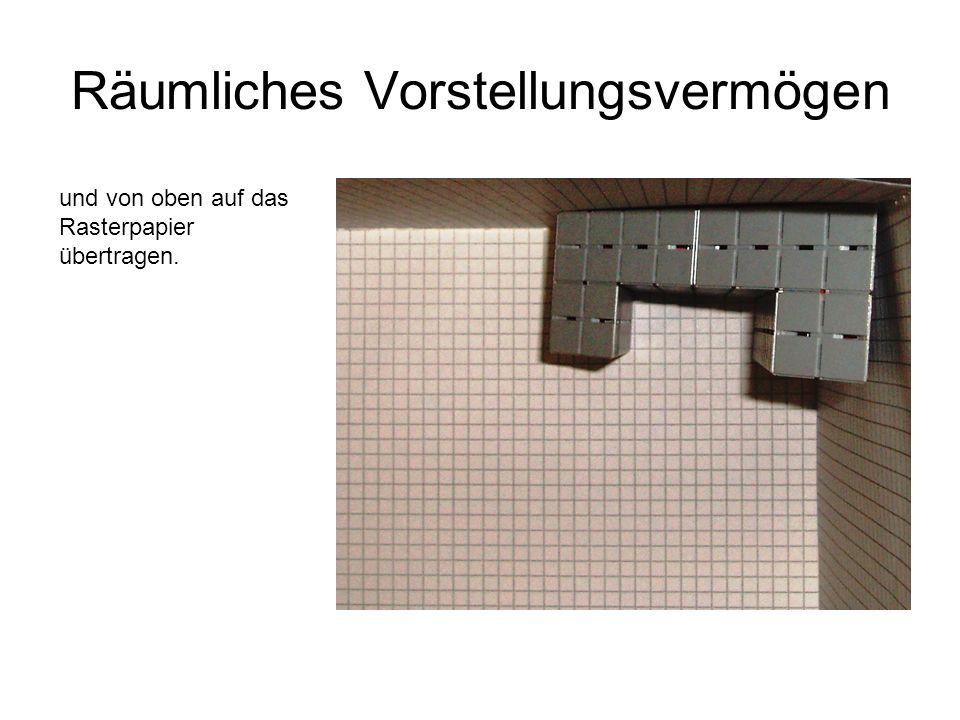 Kantenzustand an Bauteilen Jedes Bauteil hat nach der Bearbeitung einen nicht definierten Kantenzustand.