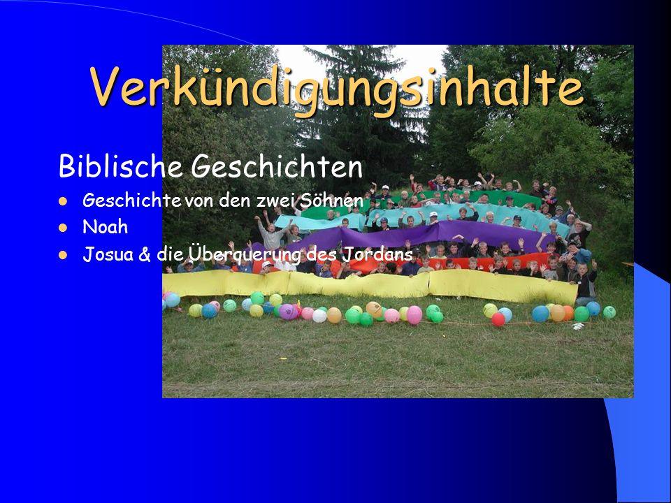 Ideen für Vater-Kind Aktionen Tag/Nachmittag/Abend Geländespiel mit anschließendem Grillen Schatzsuche mit dem Fahrrad Kanufahrt auf dem Neckar Spielnachmittag mit Kooperationsspiele Fackelwanderung