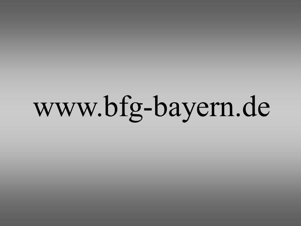 www.bfg-bayern.de