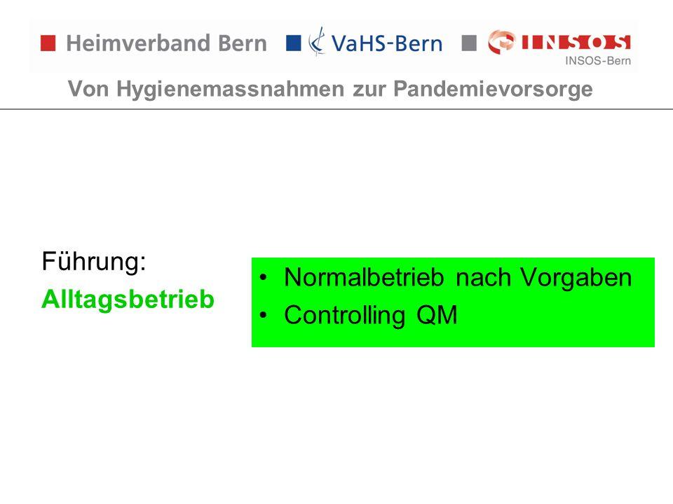 Von Hygienemassnahmen zur Pandemievorsorge Bundesamt für Gesundheitswesen BAG Weitere Informationen Hotline BAG für Auskünfte zu Fragen rund um die pandemische Grippe (H1N1) 031 322 21 00 BAG-Webseiten: http://www.bag.admin.ch/influenza/, www.pandemia.ch Influenza-Pandemieplan der Schweiz 2009: http://www.bag.admin.ch/influenza/01120/01134/03058/index.html?lang=de WHO (Weltgesundheitsorganisation): http://www.who.int/en/ http://www.who.int/csr/disease/swineflu/en/index.html ECDC (European Centre for Disease Control and Prevention): http://ecdc.europa.eu/en/