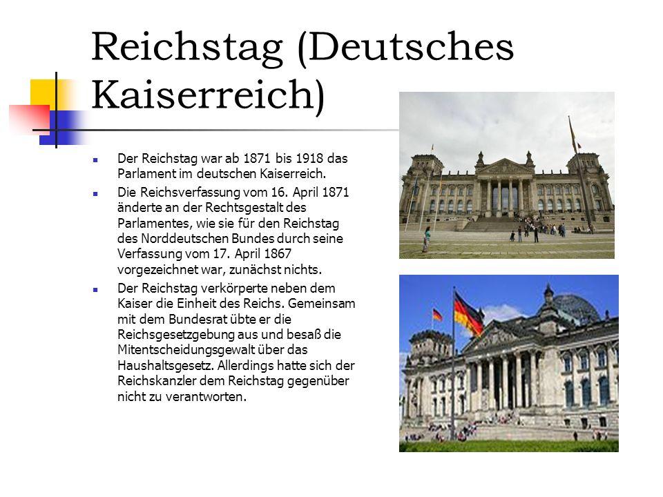 Siegessäule Die Siegessäule auf dem Großen Stern inmitten des Großen Tiergartens in Berlin wurde von 1864 bis 1873 nach Plänen Heinrich Stracks erbaut und steht heute unter Denkmalschutz.