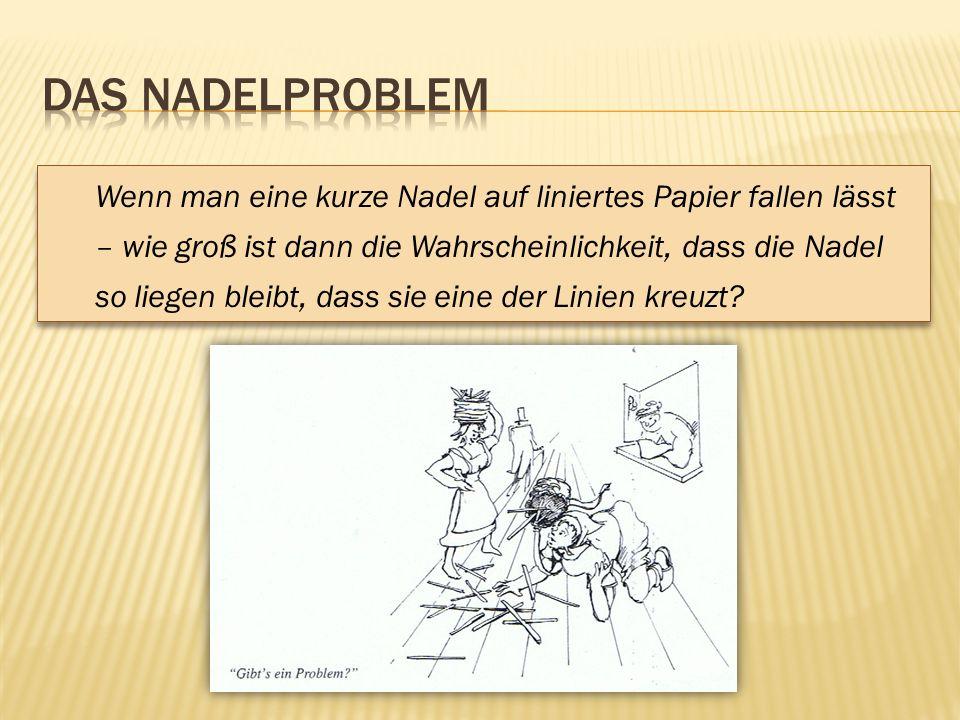Literatur Martin Aigner, Günter M.Ziegler: Das Buch der Beweise, 2.