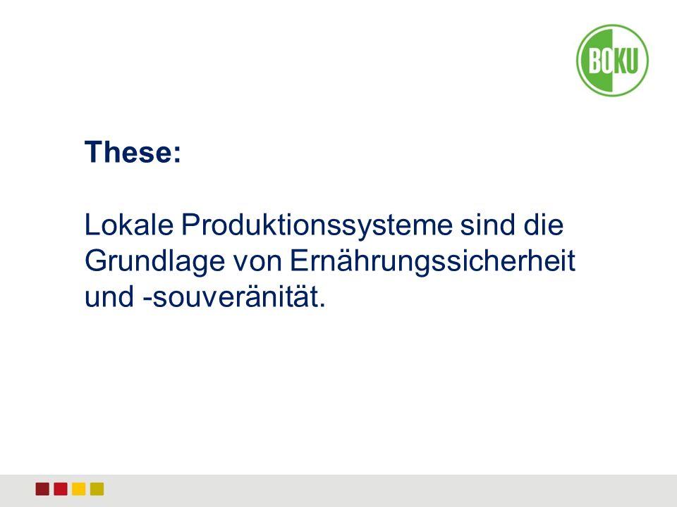 Thomas Robert Malthus Britischer Ökonom, 1766 - 1834 Essay on the Principle of Population, 1798 Theorie: Bevölkerung wächst schneller als Zuwachs an Nahrungsmittel.