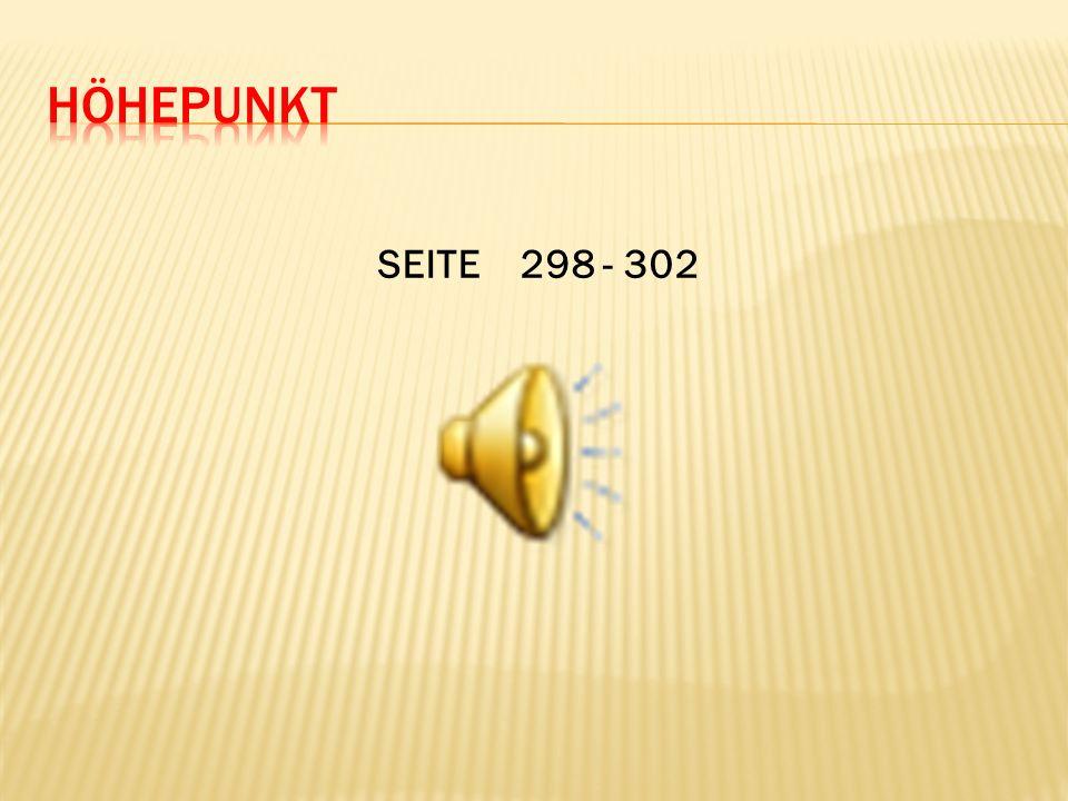 SEITE 298 - 302