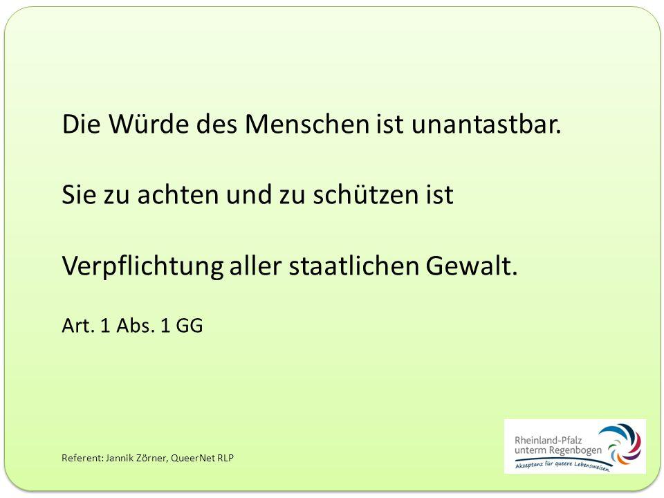 Im März 2013 waren 41,5 Millionen Menschen zwischen 15 und 65 in Deutschland erwerbstätig.