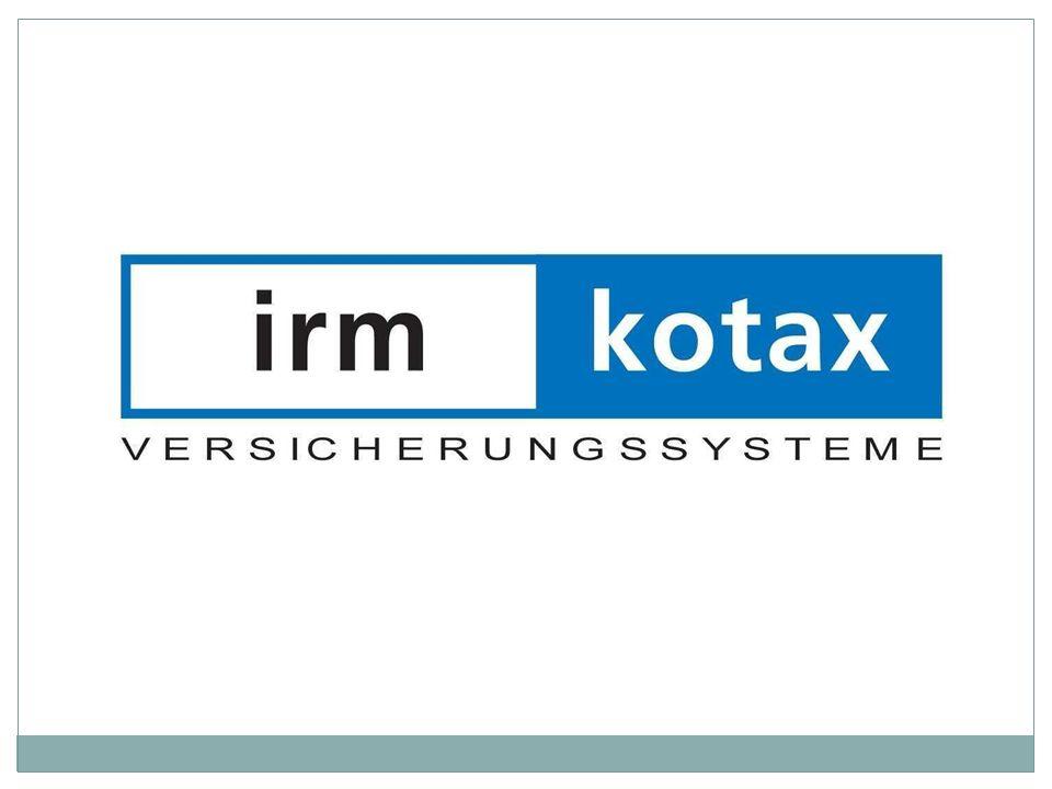 Maßnahmen zur Reduzierung der Versicherungskosten Frächter - Schadensmanagement Referent: H.