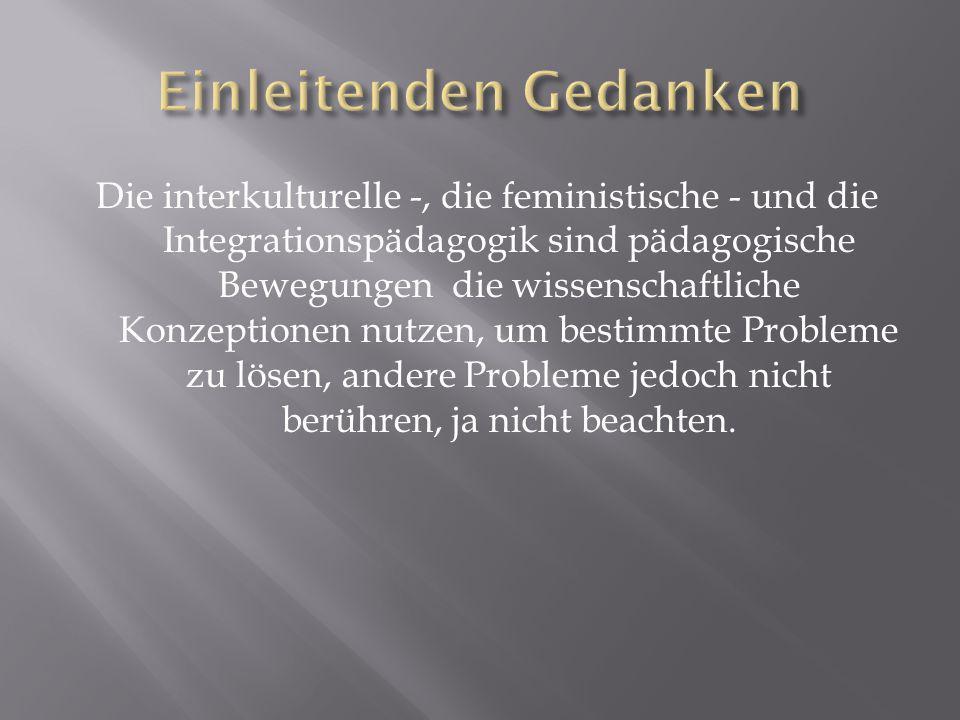 Schulwesen Ab 1908 Abitur in ganz Deutschland möglich.