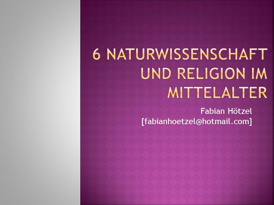 Fabian Hötzel [fabianhoetzel@hotmail.com]