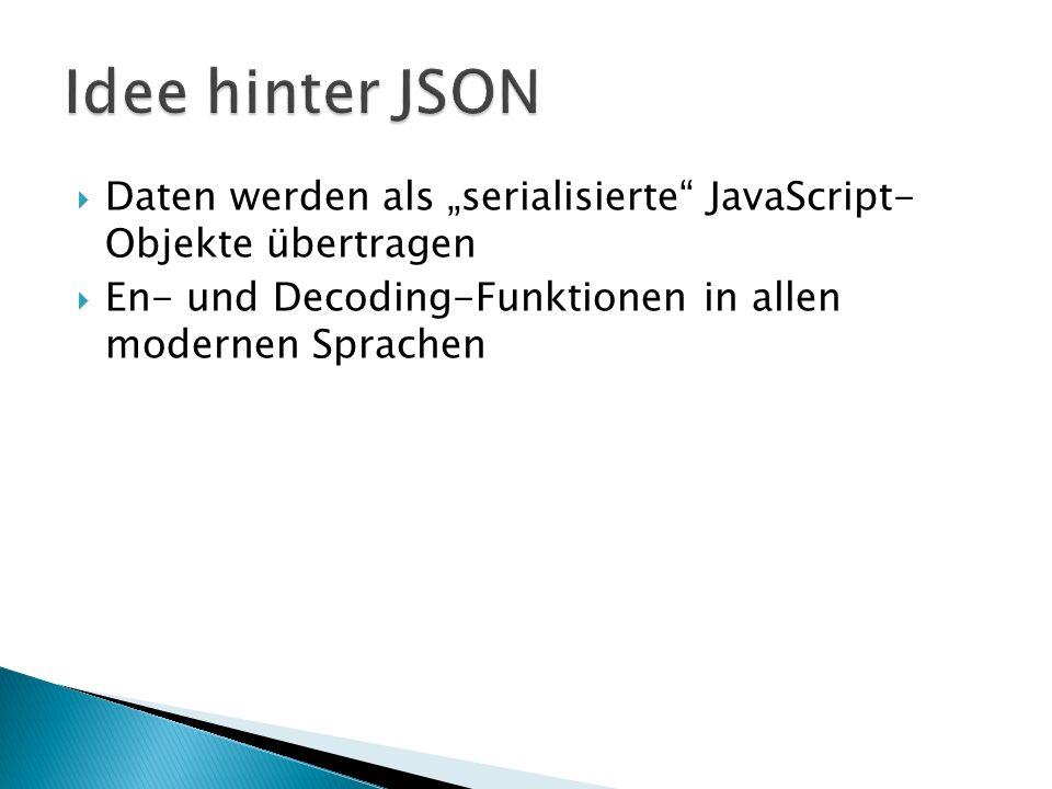 { { uid: 617, name: Tobias Maier, email: a09005@hb.dhbw-stuttgart.de, online: { since: 1106728364, status: busy } }, {...