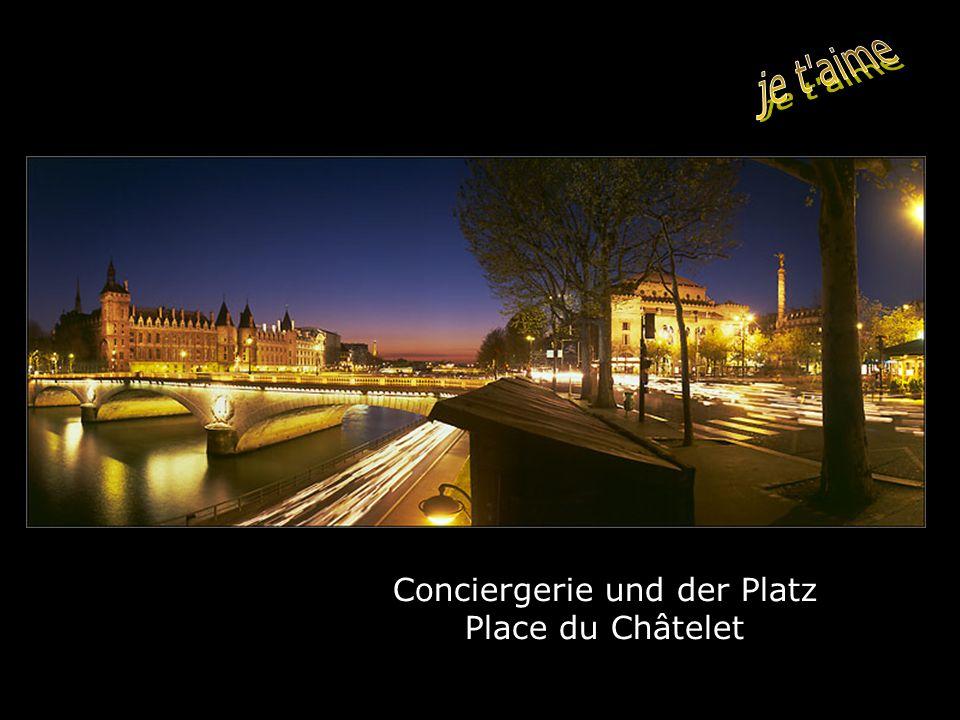 Paris im Regen °°°lebe jeden AugenBlick deines Kostbaren Lebens so als sei es dein Letzter°°°))) !!!