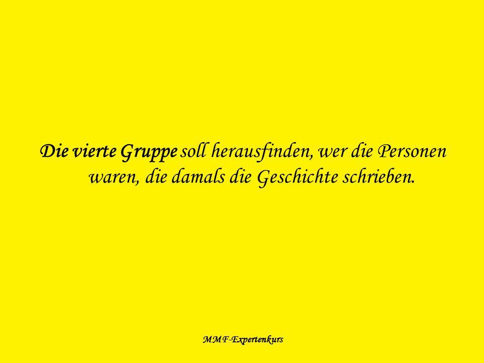 MMF-Expertenkurs Vertragsentwurf der DDR, 1969 Bundeskanzler Willy Brandt macht sich auf den Weg zu Verhandlungen mit der DDR.