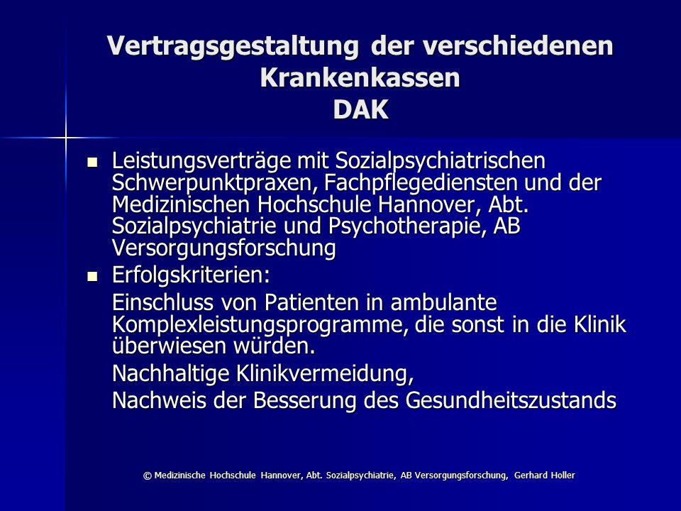© Medizinische Hochschule Hannover, Abt.