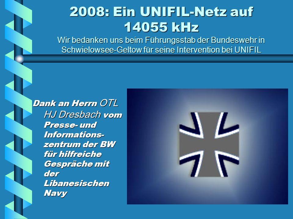 Illegale Treibnetz-Funkbojen im 10-m-Band Der Peilempfänger TB-558 von TAIYO-MUSEN kann zwischen 26,0 und 29,0 MHz empfangen.