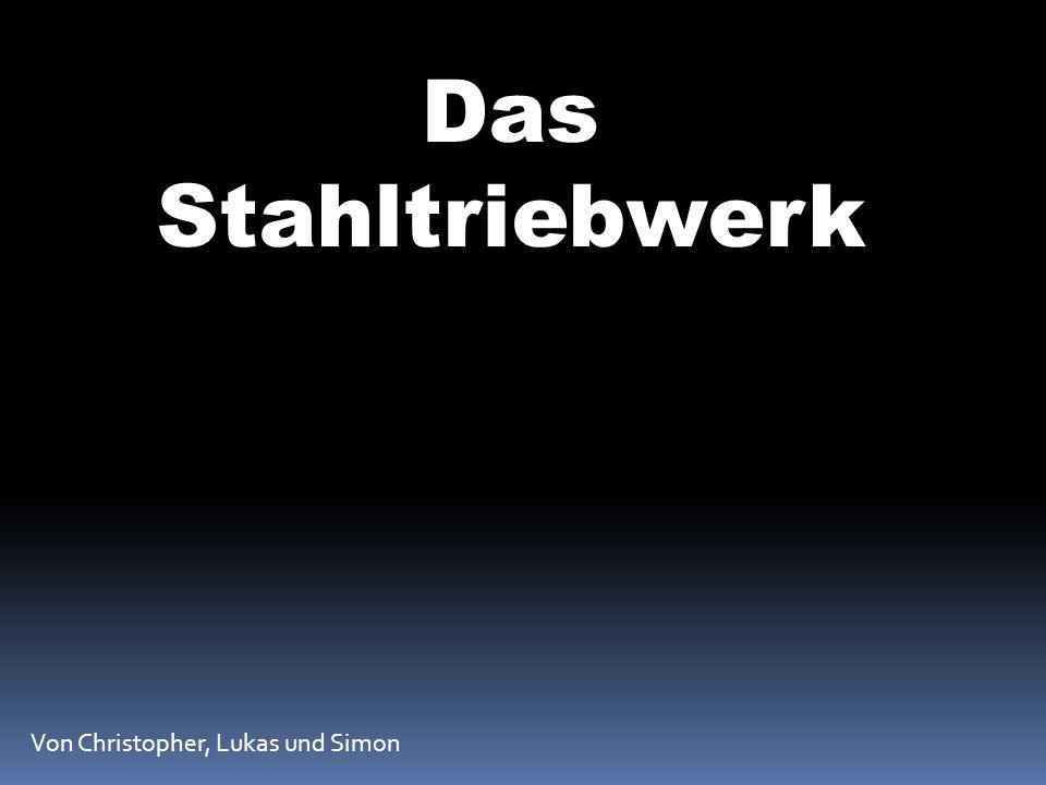 GESCHICHTE - Die erste selbstständig laufende Gasturbine entwickelte Aegidius Elling - Victor de Karavodine entwickelte dann im Jahre 1906 die Grundlagen des Verpuffungsstahltriebwerks - Triebwerksentwicklung von Frank Whittle - Triebwerksentwicklung von Hans von Ohain - zivile Entwicklung Frank Whittle Hans von Ohain