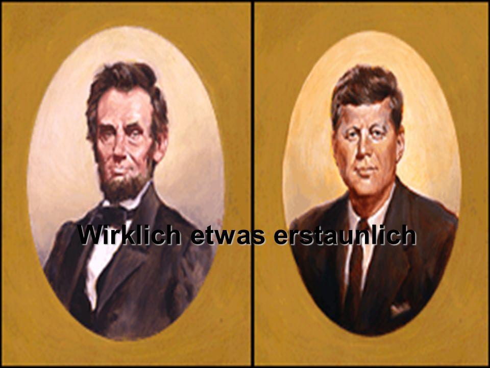 Beide Mörder benutzten 3 Namen, was in der nordamerikanischen Kultur sonst nicht praktiziert wurde.