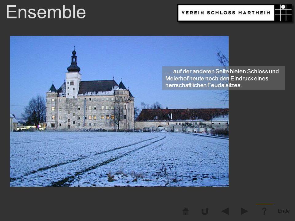 Ende Fotonachweis: Verein Schloss Hartheim: 2, 3 Bundesanstalt für Eich- u.
