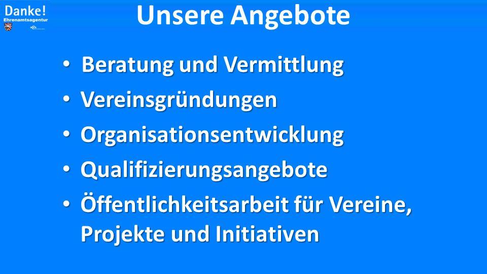 Sie finden uns im Internet Ehrenamtsportal www.ehrenamt.mkk.dewww.mkk.de oder