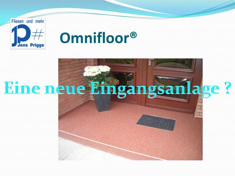 Omnifloor®