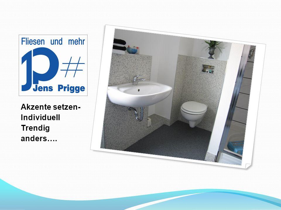 Ein Bodenbelag der besonderen Art- Risto Omnifloor®