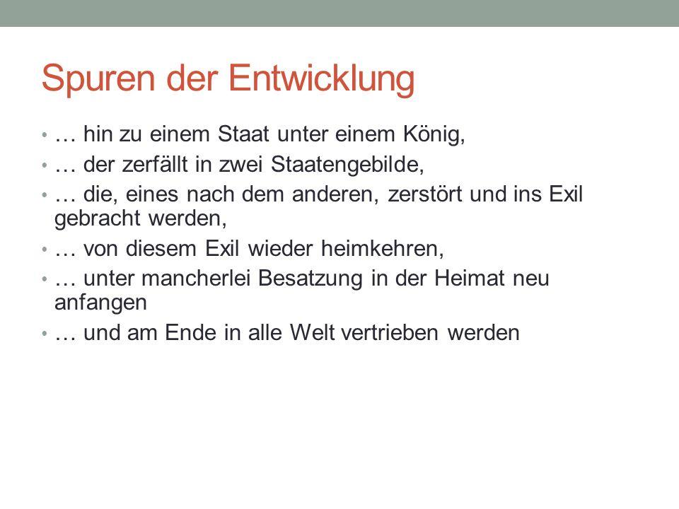 Karl Barth Gott als der ganz andere Gott als der in seiner Andersartigkeit immer noch einmal ganz Andersartige