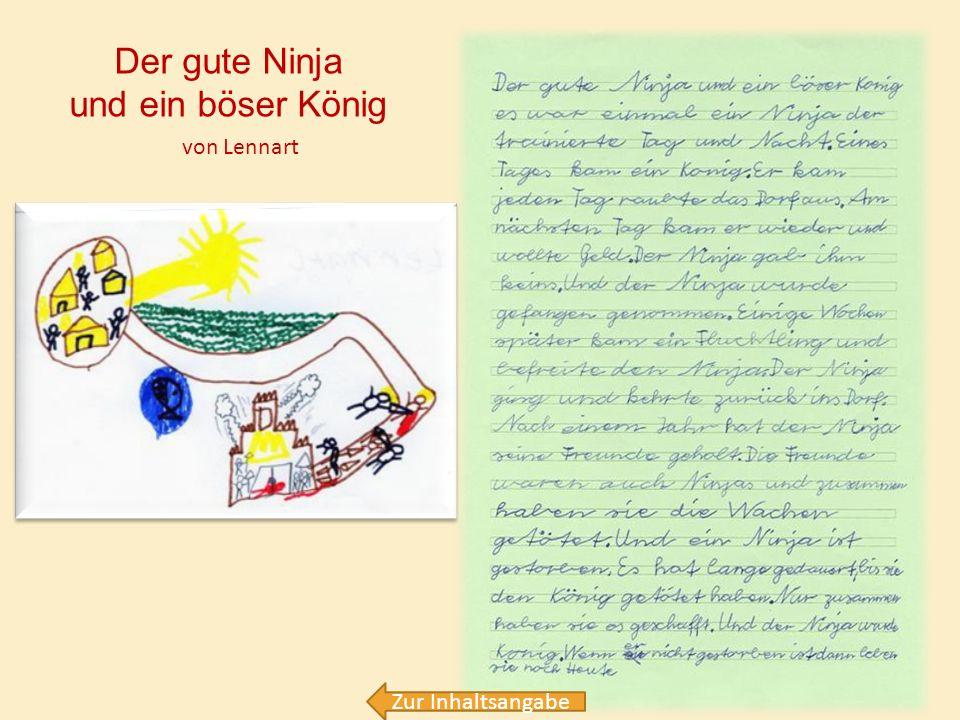 von Jan Die nette Hexe Fifi Zur Inhaltsangabe