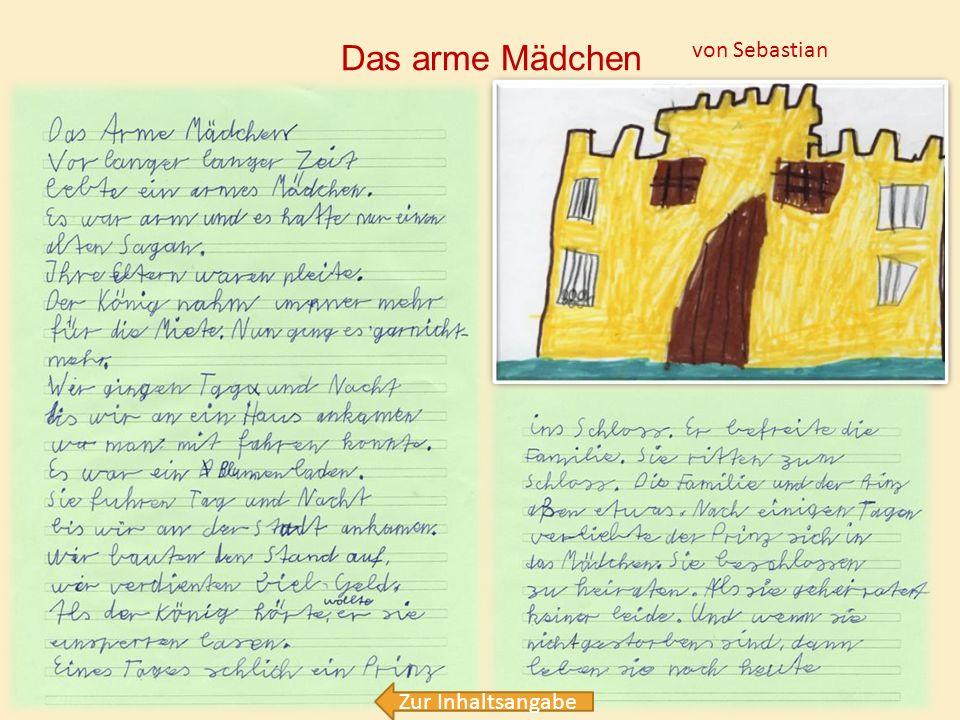 von Matthias Die gute Hexe Klikli Zur Inhaltsangabe